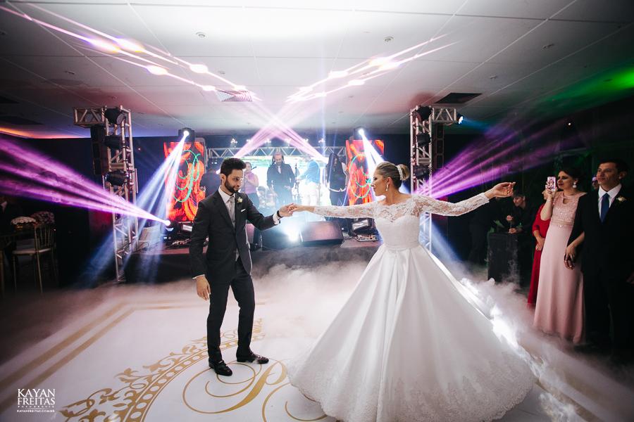 casamento-catedral-pea-0128 Casamento em Florianópolis - Priscilla e Anderson - Veleiros da Ilha