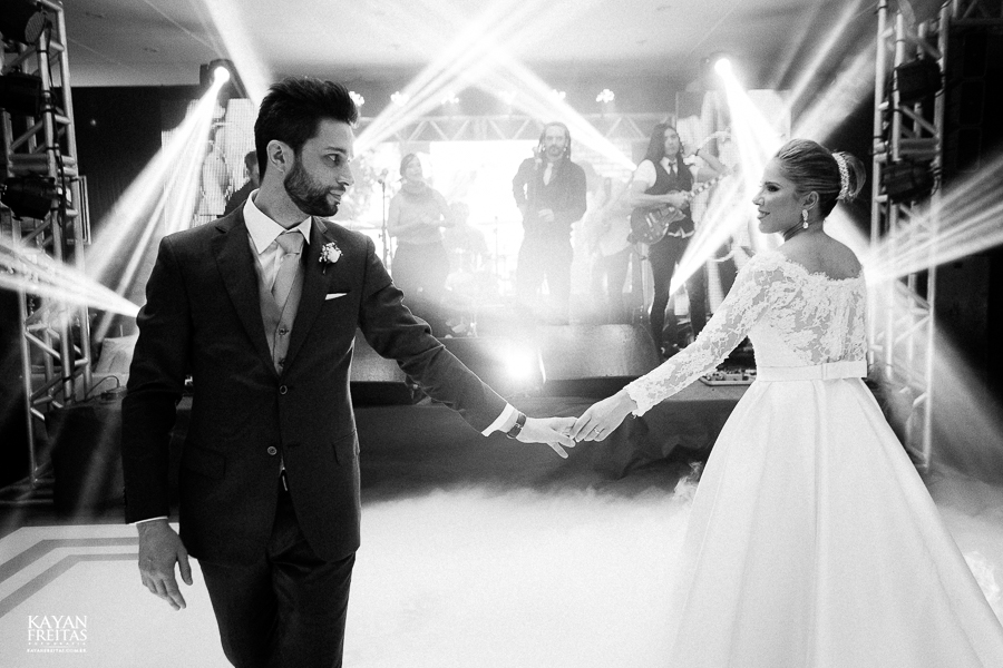 casamento-catedral-pea-0129 Casamento em Florianópolis - Priscilla e Anderson - Veleiros da Ilha