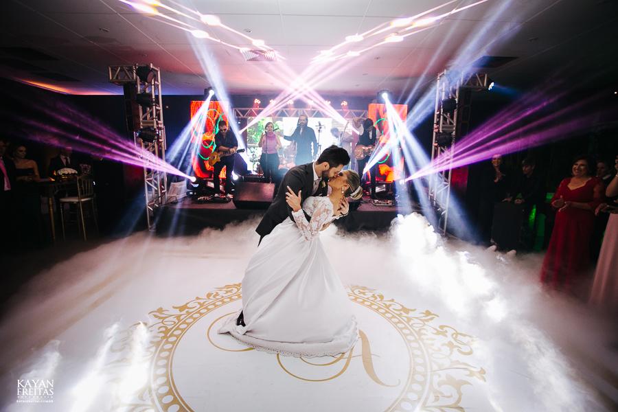 casamento-catedral-pea-0130 Casamento em Florianópolis - Priscilla e Anderson - Veleiros da Ilha