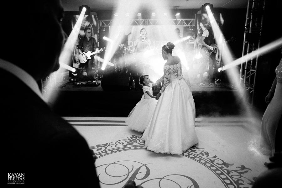 casamento-catedral-pea-0131 Casamento em Florianópolis - Priscilla e Anderson - Veleiros da Ilha