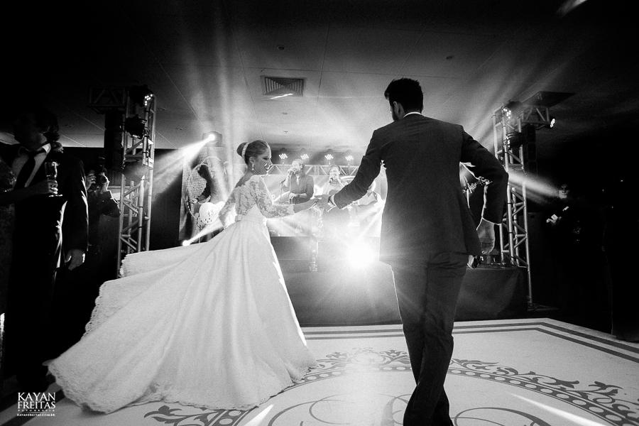 casamento-catedral-pea-0132 Casamento em Florianópolis - Priscilla e Anderson - Veleiros da Ilha