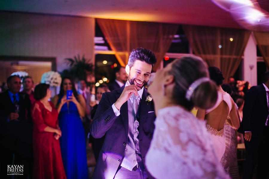 casamento-catedral-pea-0133 Casamento em Florianópolis - Priscilla e Anderson - Veleiros da Ilha