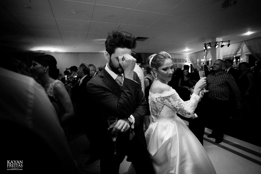 casamento-catedral-pea-0136 Casamento em Florianópolis - Priscilla e Anderson - Veleiros da Ilha