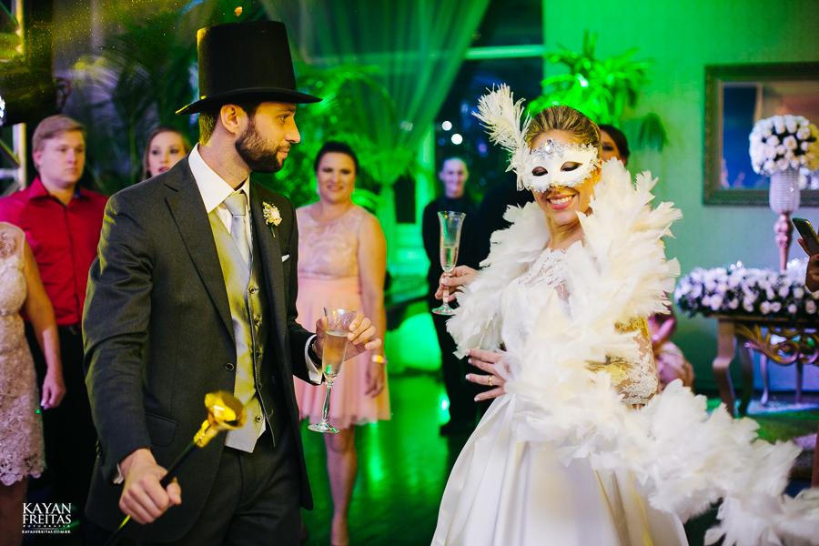 casamento-catedral-pea-0137 Casamento em Florianópolis - Priscilla e Anderson - Veleiros da Ilha