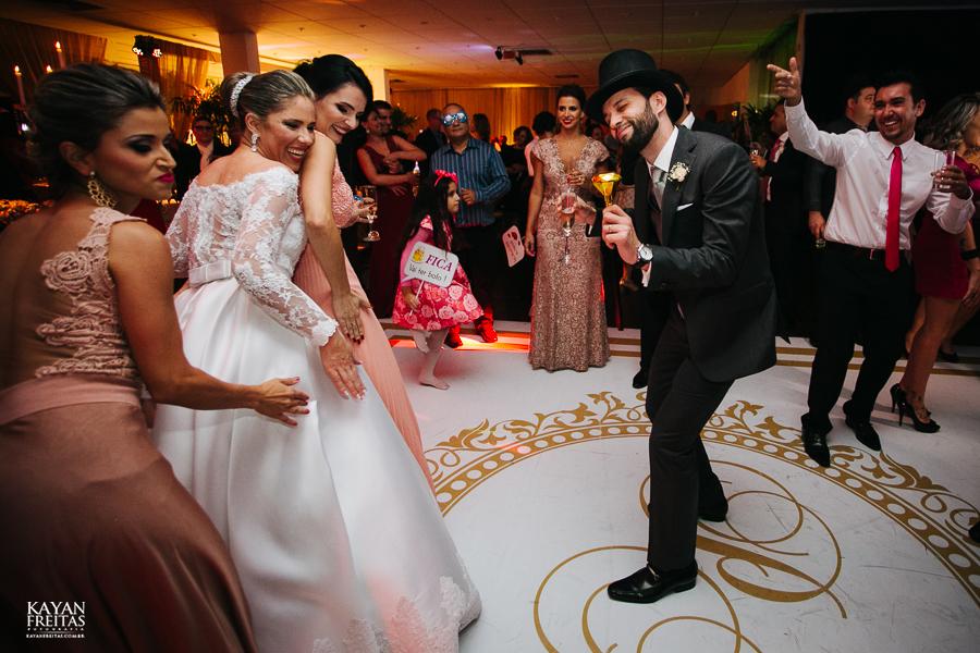 casamento-catedral-pea-0139 Casamento em Florianópolis - Priscilla e Anderson - Veleiros da Ilha