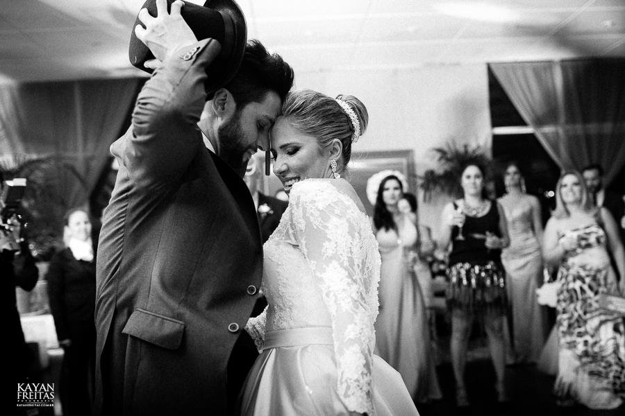 casamento-catedral-pea-0140 Casamento em Florianópolis - Priscilla e Anderson - Veleiros da Ilha
