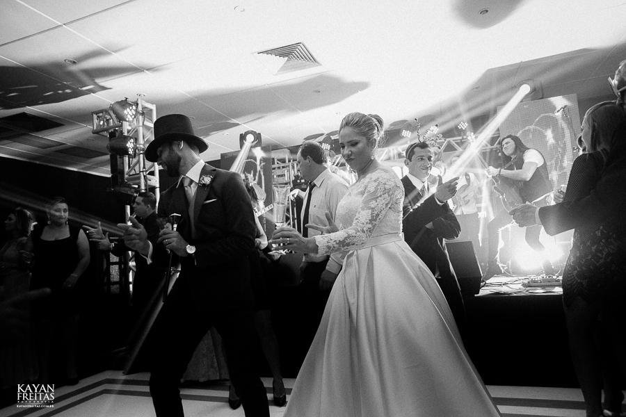 casamento-catedral-pea-0141 Casamento em Florianópolis - Priscilla e Anderson - Veleiros da Ilha