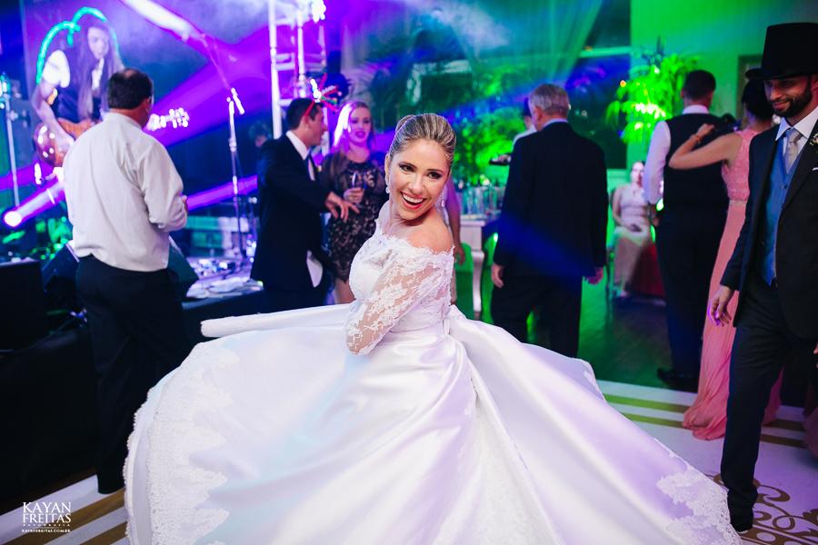 casamento-catedral-pea-0142 Casamento em Florianópolis - Priscilla e Anderson - Veleiros da Ilha