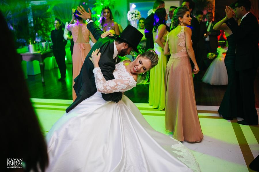 casamento-catedral-pea-0143 Casamento em Florianópolis - Priscilla e Anderson - Veleiros da Ilha