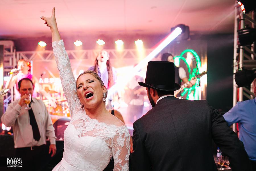 casamento-catedral-pea-0144 Casamento em Florianópolis - Priscilla e Anderson - Veleiros da Ilha