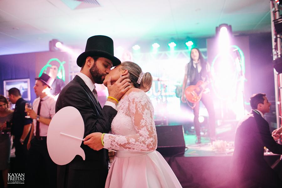 casamento-catedral-pea-0145 Casamento em Florianópolis - Priscilla e Anderson - Veleiros da Ilha