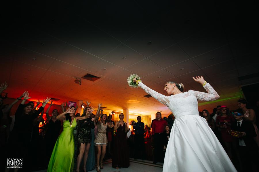 casamento-catedral-pea-0146 Casamento em Florianópolis - Priscilla e Anderson - Veleiros da Ilha