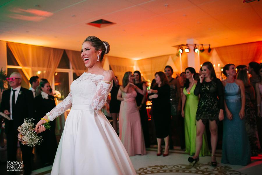 casamento-catedral-pea-0147 Casamento em Florianópolis - Priscilla e Anderson - Veleiros da Ilha
