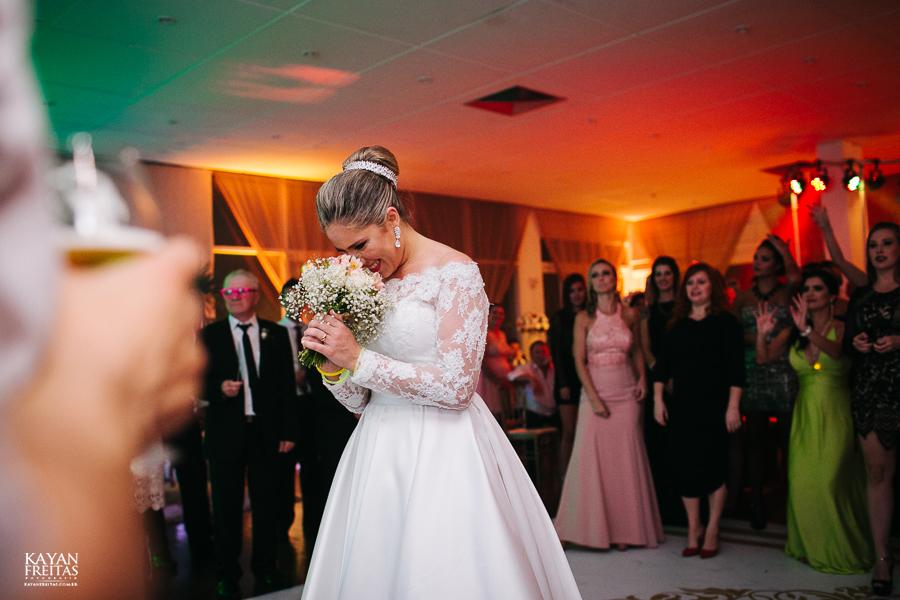 casamento-catedral-pea-0148 Casamento em Florianópolis - Priscilla e Anderson - Veleiros da Ilha