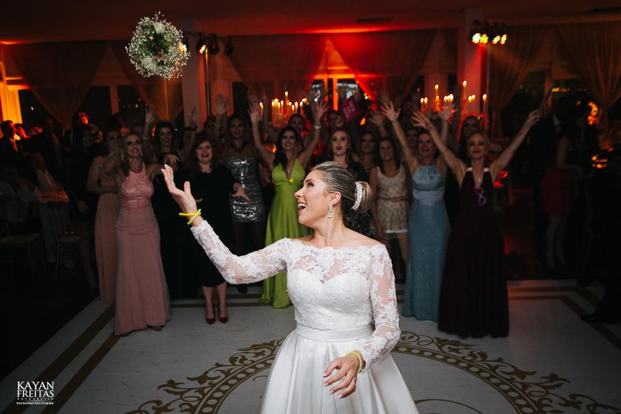 casamento-catedral-pea-0149 Casamento em Florianópolis - Priscilla e Anderson - Veleiros da Ilha