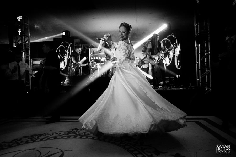 casamento-catedral-pea-0154 Casamento em Florianópolis - Priscilla e Anderson - Veleiros da Ilha
