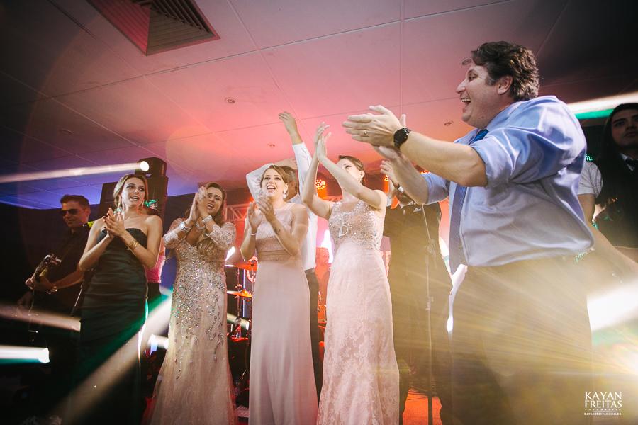 casamento-catedral-pea-0156 Casamento em Florianópolis - Priscilla e Anderson - Veleiros da Ilha