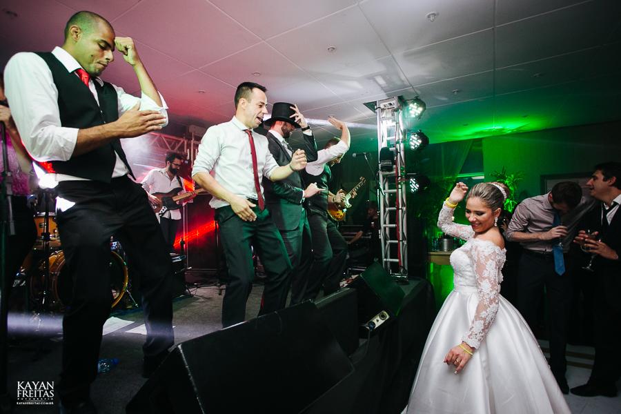 casamento-catedral-pea-0160 Casamento em Florianópolis - Priscilla e Anderson - Veleiros da Ilha