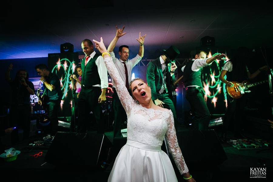 casamento-catedral-pea-0161 Casamento em Florianópolis - Priscilla e Anderson - Veleiros da Ilha