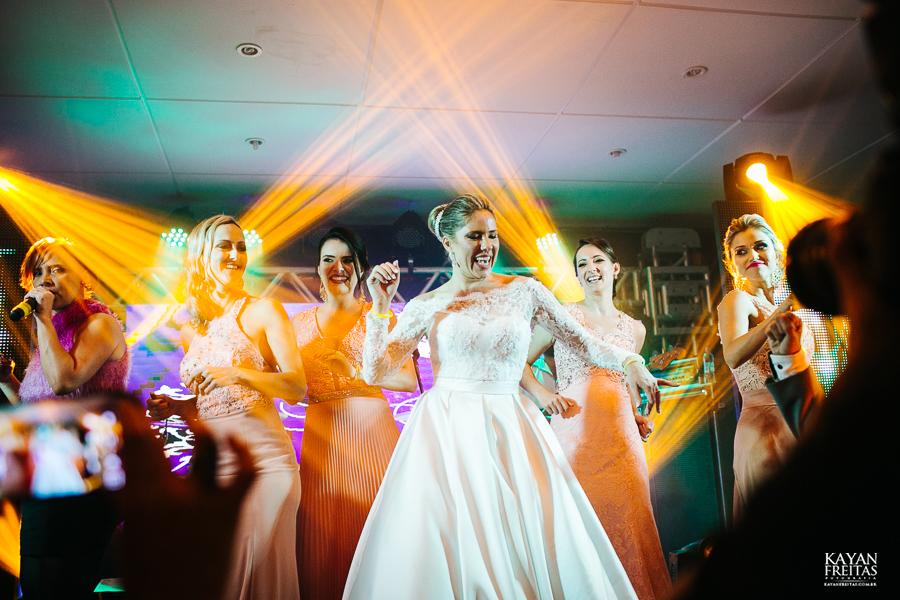 casamento-catedral-pea-0163 Casamento em Florianópolis - Priscilla e Anderson - Veleiros da Ilha
