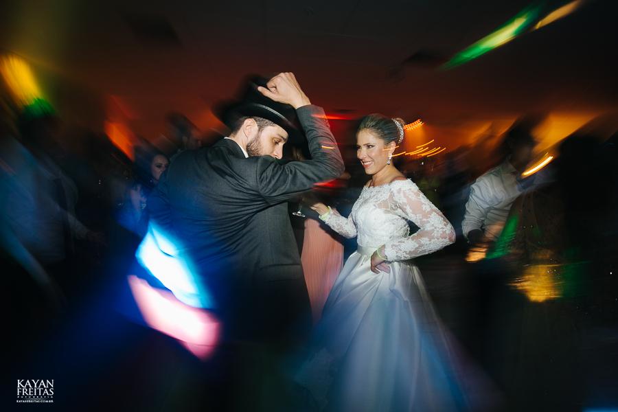 casamento-catedral-pea-0165 Casamento em Florianópolis - Priscilla e Anderson - Veleiros da Ilha