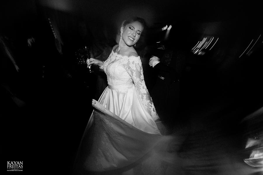 casamento-catedral-pea-0166 Casamento em Florianópolis - Priscilla e Anderson - Veleiros da Ilha