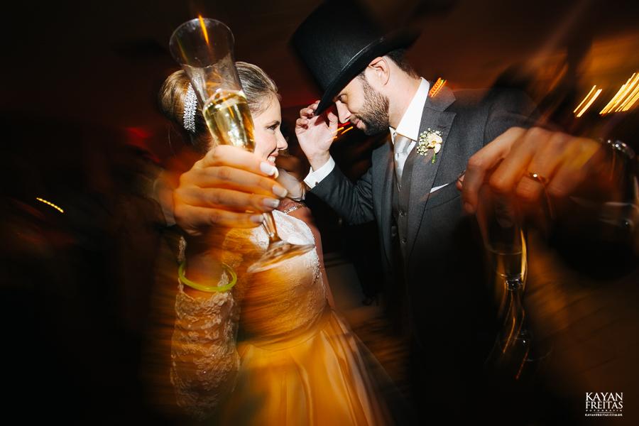 casamento-catedral-pea-0167 Casamento em Florianópolis - Priscilla e Anderson - Veleiros da Ilha