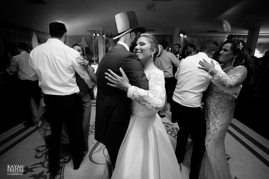 casamento-catedral-pea-0170 Casamento em Florianópolis - Priscilla e Anderson - Veleiros da Ilha