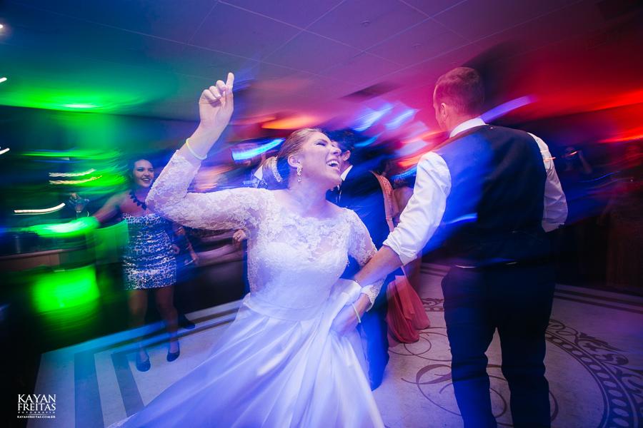 casamento-catedral-pea-0172 Casamento em Florianópolis - Priscilla e Anderson - Veleiros da Ilha
