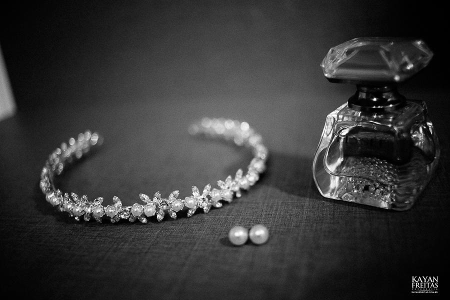 daiana-evandro-cas-0011 Casamento Daiana e Evandro - Santo Amaro da Imperatriz