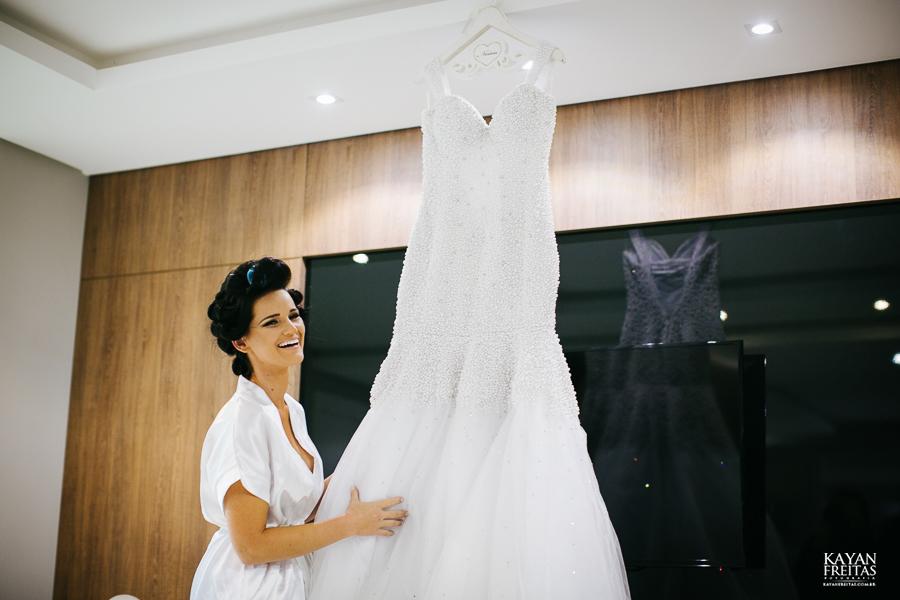 daiana-evandro-cas-0015 Casamento Daiana e Evandro - Santo Amaro da Imperatriz