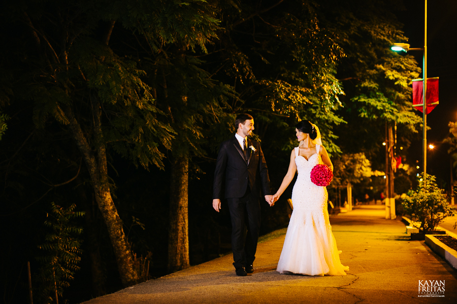 daiana-evandro-cas-0084 Casamento Daiana e Evandro - Santo Amaro da Imperatriz