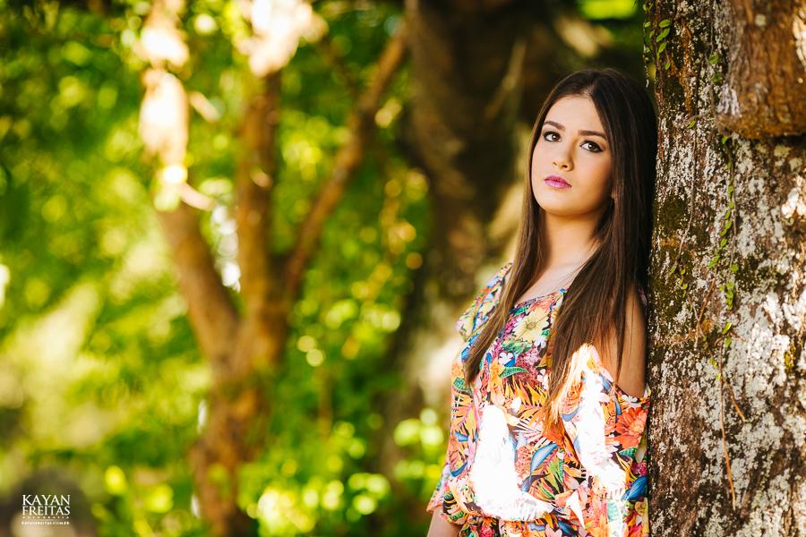duda-pre15anos-0001 Sessão pré 15 anos Maria Eduarda - Florianópolis