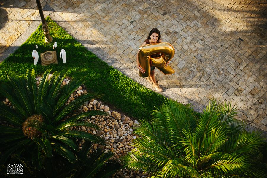 renata-pre15anos-0023 Sessão pré 15 anos Renata - Florianópolis