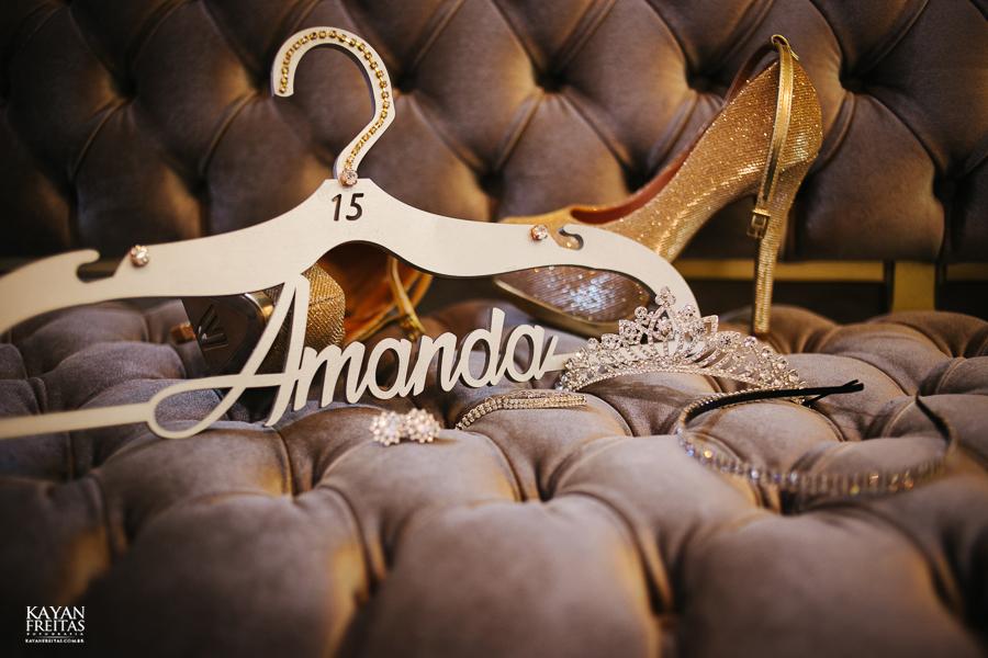 amanda-15anos-floripa-0003 Amanda - Aniversário de 15 anos - Paula Ramos