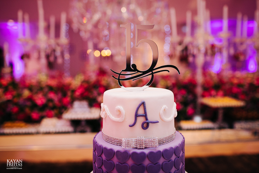 amanda-15anos-floripa-0025 Amanda - Aniversário de 15 anos - Paula Ramos