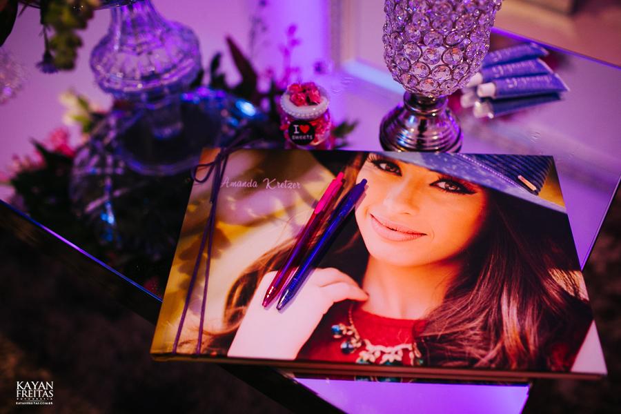 amanda-15anos-floripa-0033 Amanda - Aniversário de 15 anos - Paula Ramos