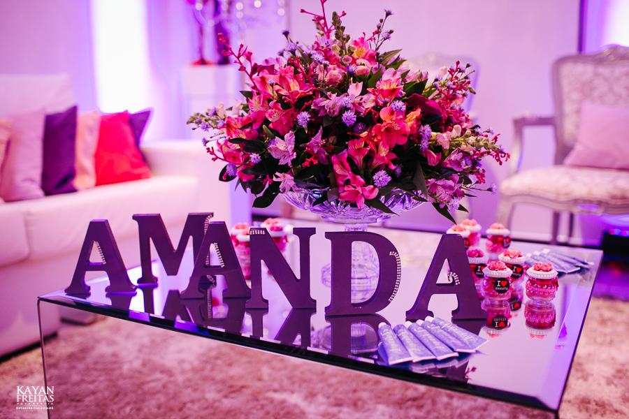 amanda-15anos-floripa-0036 Amanda - Aniversário de 15 anos - Paula Ramos