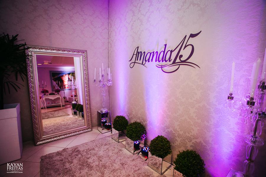 amanda-15anos-floripa-0040 Amanda - Aniversário de 15 anos - Paula Ramos