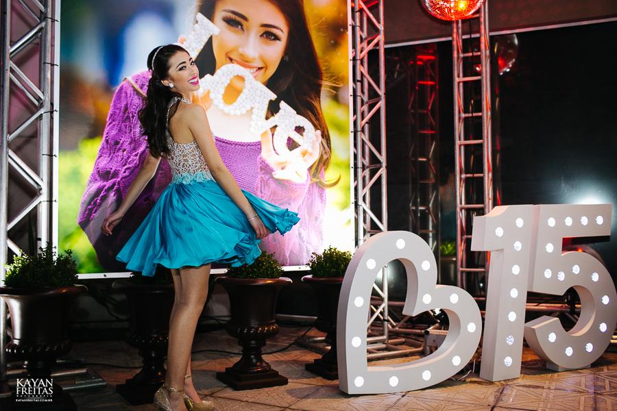 amanda-15anos-floripa-0046 Amanda - Aniversário de 15 anos - Paula Ramos