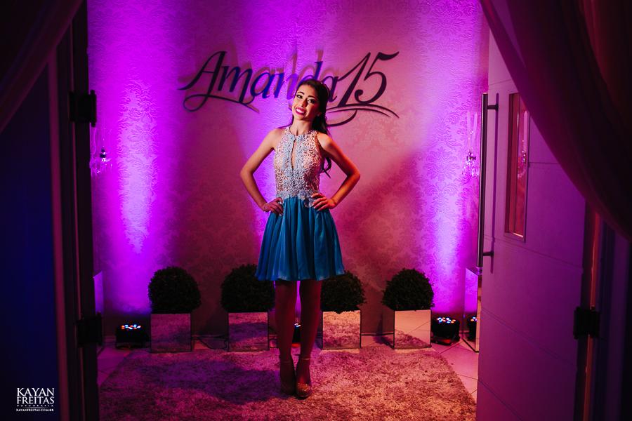 amanda-15anos-floripa-0049 Amanda - Aniversário de 15 anos - Paula Ramos