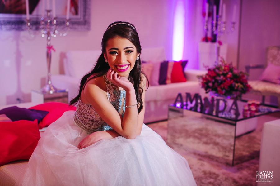 amanda-15anos-floripa-0054 Amanda - Aniversário de 15 anos - Paula Ramos