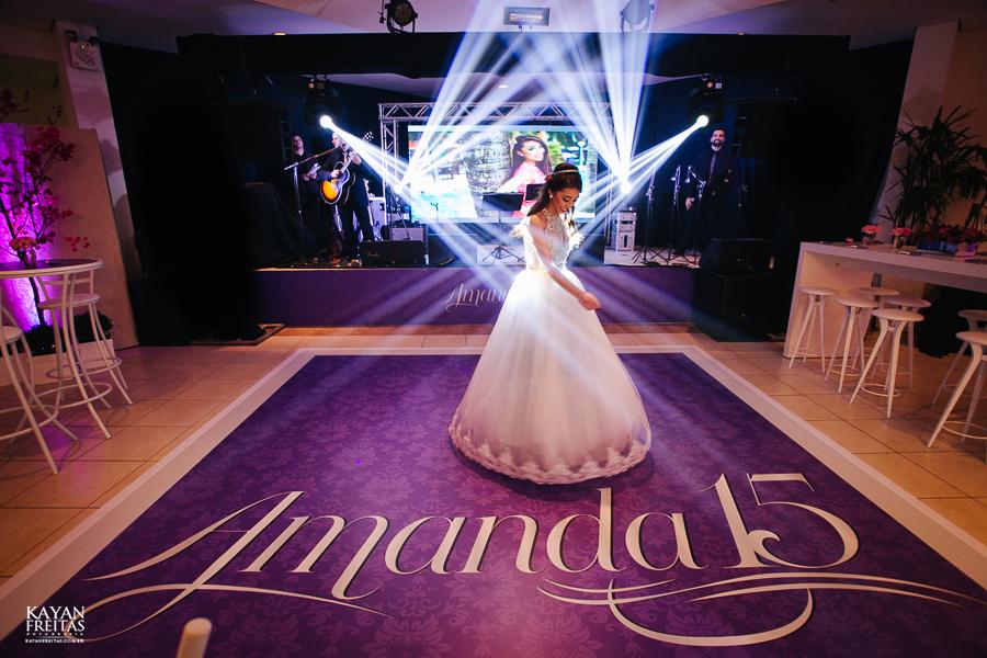 amanda-15anos-floripa-0056 Amanda - Aniversário de 15 anos - Paula Ramos