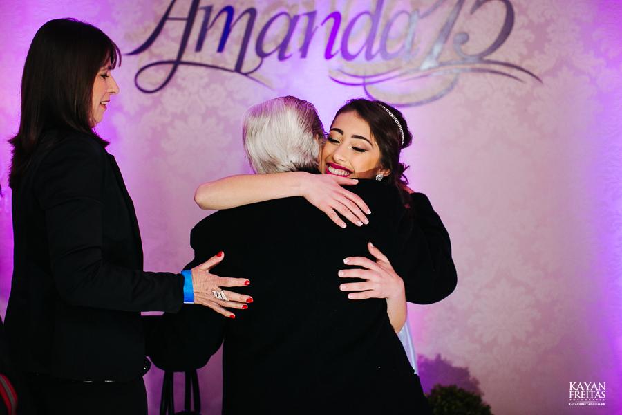amanda-15anos-floripa-0064 Amanda - Aniversário de 15 anos - Paula Ramos