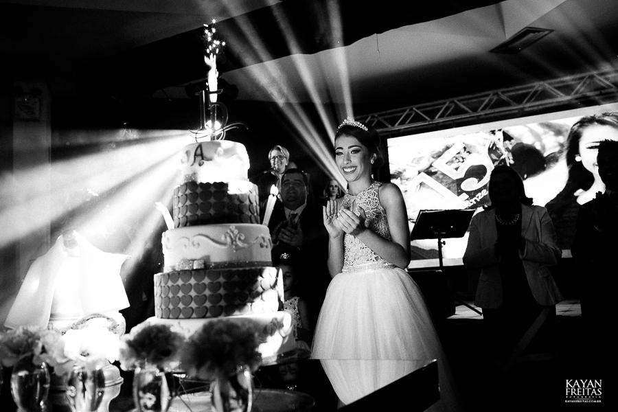 amanda-15anos-floripa-0072 Amanda - Aniversário de 15 anos - Paula Ramos