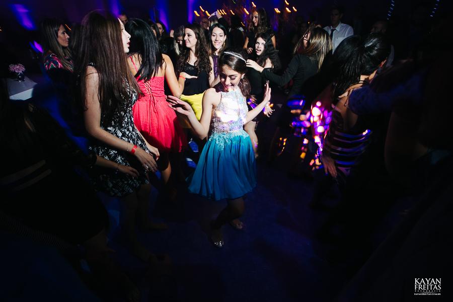 amanda-15anos-floripa-0114 Amanda - Aniversário de 15 anos - Paula Ramos