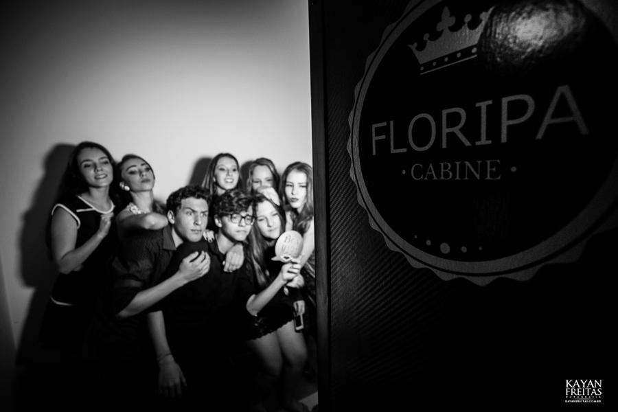 amanda-15anos-floripa-0116 Amanda - Aniversário de 15 anos - Paula Ramos