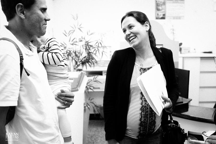 anita-nascimento-0001 Nascimento da Anita - Clinica Santa Helena Florianópolis