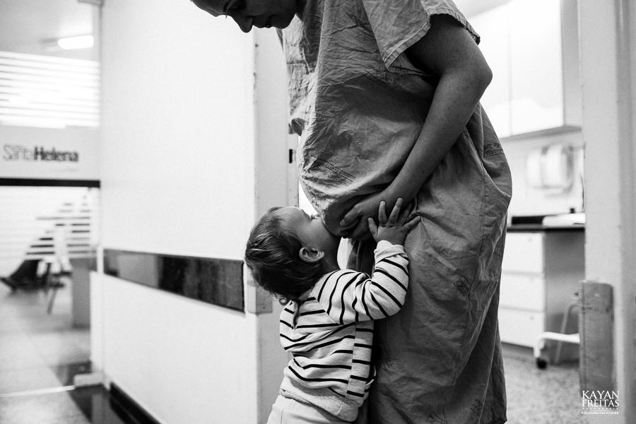 anita-nascimento-0005 Nascimento da Anita - Clinica Santa Helena Florianópolis