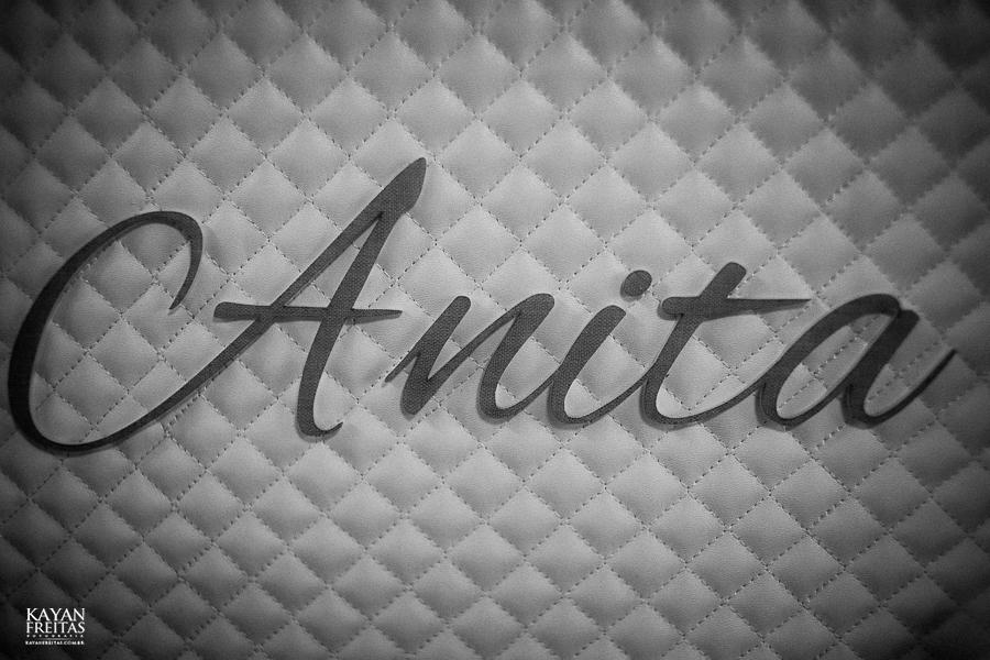 anita-nascimento-0010 Nascimento da Anita - Clinica Santa Helena Florianópolis
